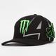 FOX Monster RC Replica Boys Hat