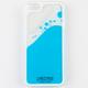 Astro Bubbles Liquid Filled iPhone 5/5S Case