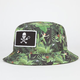 NEFF Disney Villains Bucket Hat