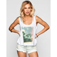 BILLABONG Aloha Yoyo Womens Tank