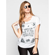GLAMOUR KILLS In The Night Womens Tee