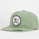 VANS If The Van's A Rockin' Mens Strapback Hat