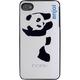 ENJOI Panda iPhone 4 Case