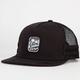 VANS Atherton Mens Trucker Hat