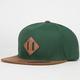 VANS Signal Hill Mens Strapback Hat