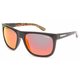ARNETTE Fire Drill Sunglasses