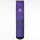MAGNUM SOCKS Galaxy Mens Tube Socks