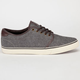 DEKLINE Santa Fe Mens Shoes