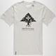 LRG Honorary Scumbag Mens T-Shirt
