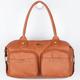 VOLCOM Sneak Peek Handbag
