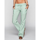 HURLEY Bondi Womens Beach Pants