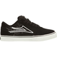 LAKAI Manchester Select 4Star Mens Shoes