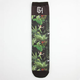 NEFF Disney Villains Hookie Mens Crew Socks
