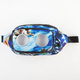 JAMMYPACK Spaced Out Speaker Fanny Pack