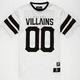 NEFF Disney Villains Hook Left Mens T-Shirt
