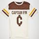 CAPTAIN FIN Foosball Mens T-Shirt