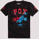 FOX Ketter Boys T-Shirt