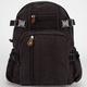 ROTHCO Compact Backpack