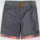 BILLABONG Garage Collection Glide Mens Boardshorts