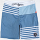 BILLABONG Freedom Mens Boardshorts