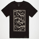 TAVIK Nu Wave Mens T-Shirt