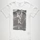 TAVIK Composite Mens T-Shirt