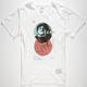 TAVIK Trajectory Mens T-Shirt