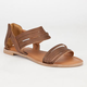 O'NEILL Cambria Womens Sandals