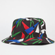 ROOK Palms Mens Bucket Hat