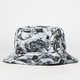 ROOK Scraps Mens Bucket Hat