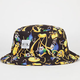 ROOK Adventure Time Mens Bucket Hat