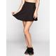 NEFF Austin Carlile Skater Skirt