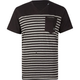 LRG Lowrider Mens T-Shirt