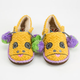 TIGERBEAR REPUBLIK Beastie Besties Womens Slippers