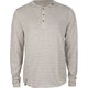 LRG Serving Well Mens Henley