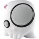 BOOMBOTIX BB1 Portable Speaker