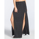 VOLCOM Love Sick Skirt