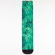 MAGNUM SOCKS Weed Mens Tube Socks
