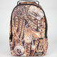 SPRAYGROUND Treasure Jewels Backpack