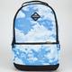 SPRAYGROUND Camo Cloud Backpack