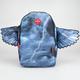 SPRAYGROUND Zeus Lightning Wings Backpack