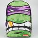SPRAYGROUND Teenage Mutant Ninja Grillz Backpack