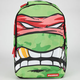 SPRAYGROUND Teenage Mutant Ninja Grillz Backpack