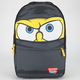 SPRAYGROUND Spongebob Ninjapants Backpack