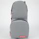 SPRAYGROUND 3M Reflective Hydro Backpack