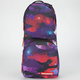 SPRAYGROUND Gamoflage Hydro Backpack