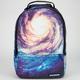 SPRAYGROUND Galaxy Storm Backpack