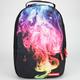 SPRAYGROUND Day Dream Backpack