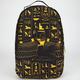 SPRAYGROUND Hiero Backpack