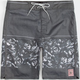 BILLABONG Bad Billys Mens Boardshorts